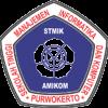 amikom_purwokerto